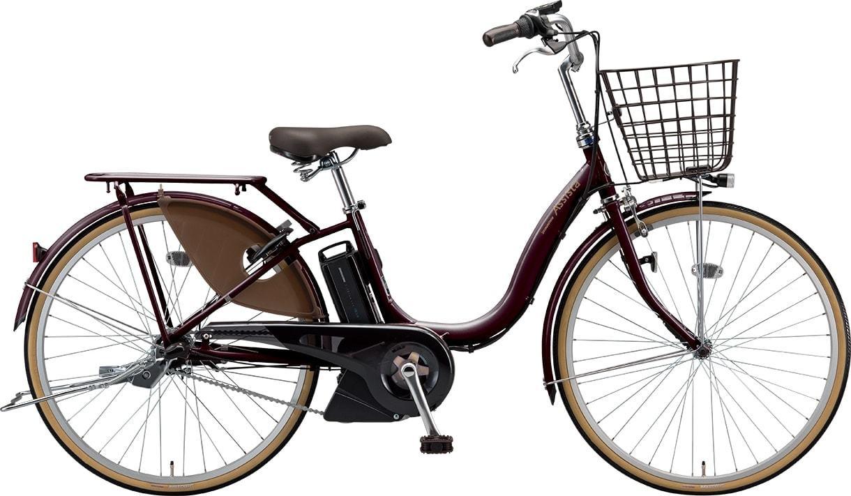 自転車のご注文_d0368592_19582041.png