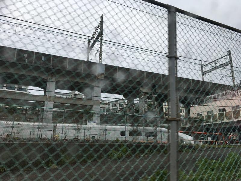 屋上に北斗星✨尾久車両センター周辺にある鉄道スポット!_d0367998_12490272.jpeg