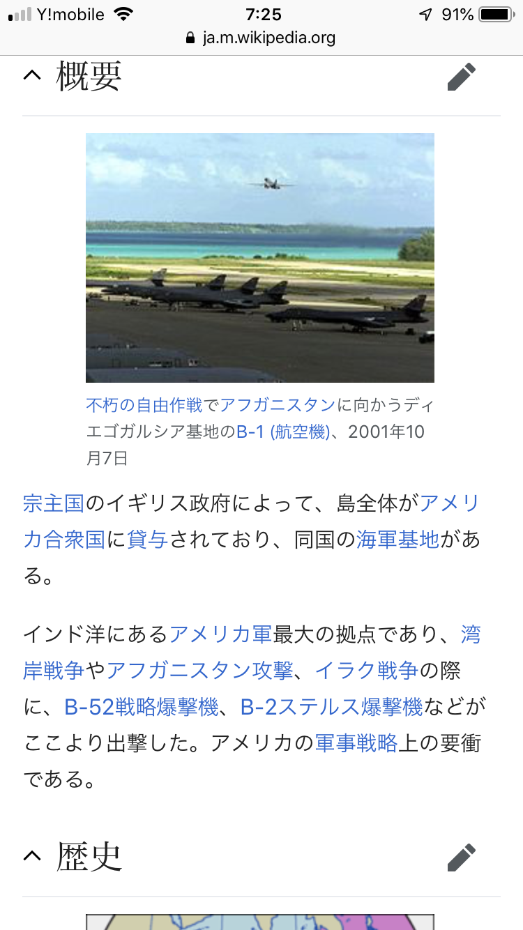 b0120103_07581909.png