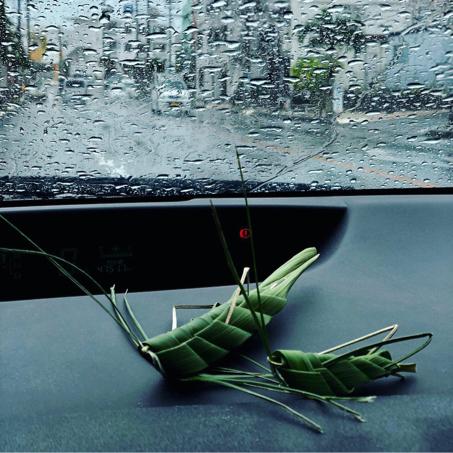 台風の風受けて_c0176406_09571434.jpg