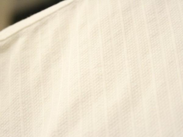 平成最後のヨーロッパ買い付けのオマケ 入荷グランパシャツ、ロングシャツ_f0180307_01095818.jpg