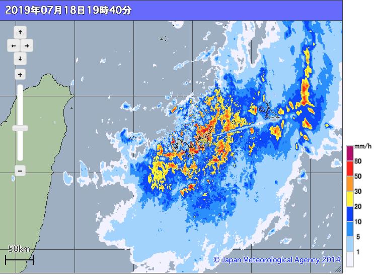 台風5号の最中、石垣島で「謎の照射」発見!:自衛隊の台風消滅実験か!?_a0348309_985616.png