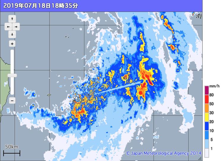 台風5号の最中、石垣島で「謎の照射」発見!:自衛隊の台風消滅実験か!?_a0348309_991287.png