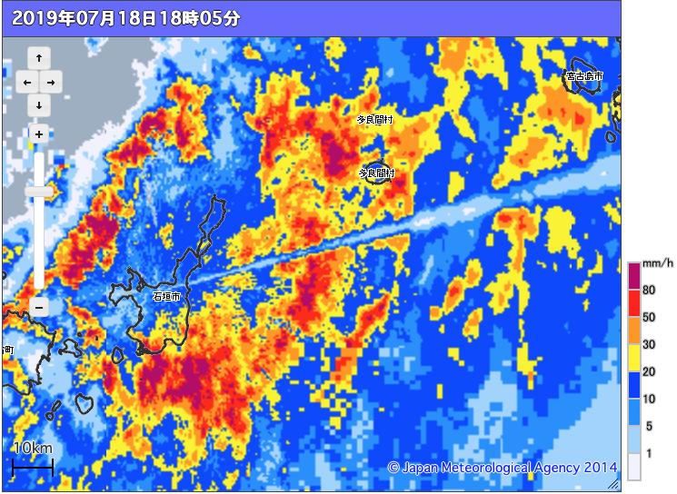 台風5号の最中、石垣島で「謎の照射」発見!:自衛隊の台風消滅実験か!?_a0348309_991610.png