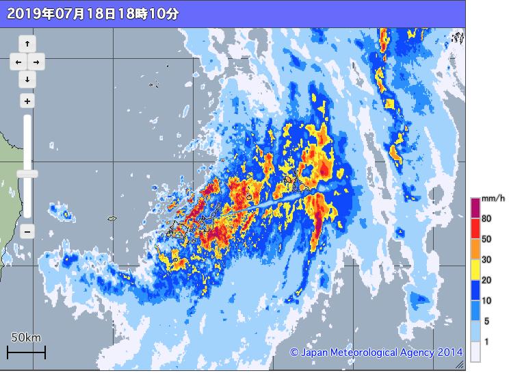 台風5号の最中、石垣島で「謎の照射」発見!:自衛隊の台風消滅実験か!?_a0348309_99899.png