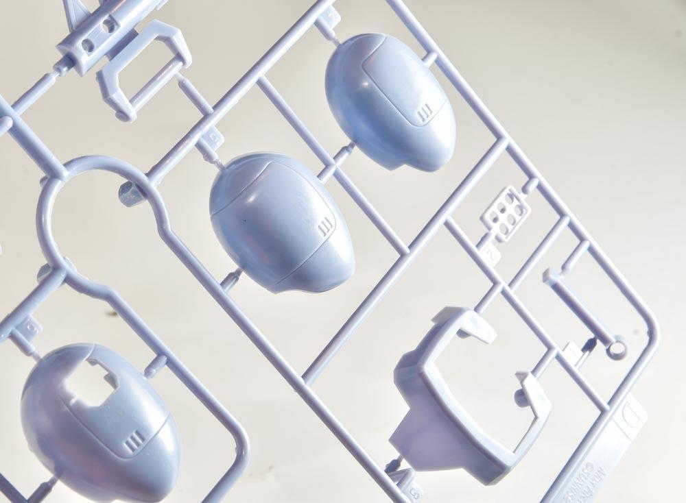 ダグラム再販!! コンバットアーマーマックスキットレビュー#02 『アビテート T10B ブロックヘッド』&『アビテート T10C ブロックヘッド Xネブラ対応型』_f0395912_11453254.jpg