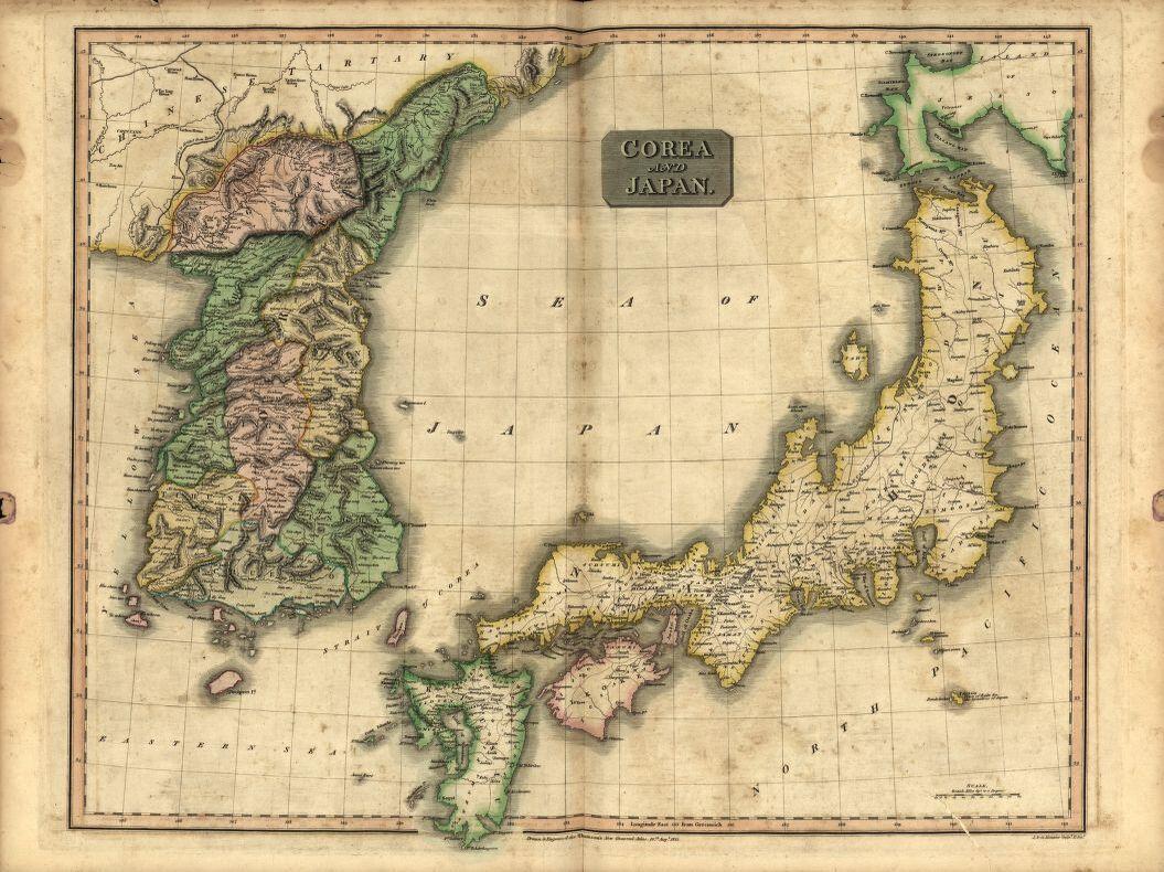 米国議会図書館で保存公開されている日本の地図_c0025115_21342175.jpg