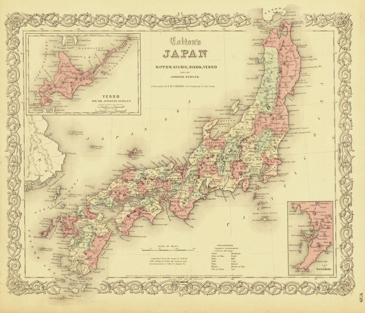 米国議会図書館で保存公開されている日本の地図_c0025115_21390686.jpg