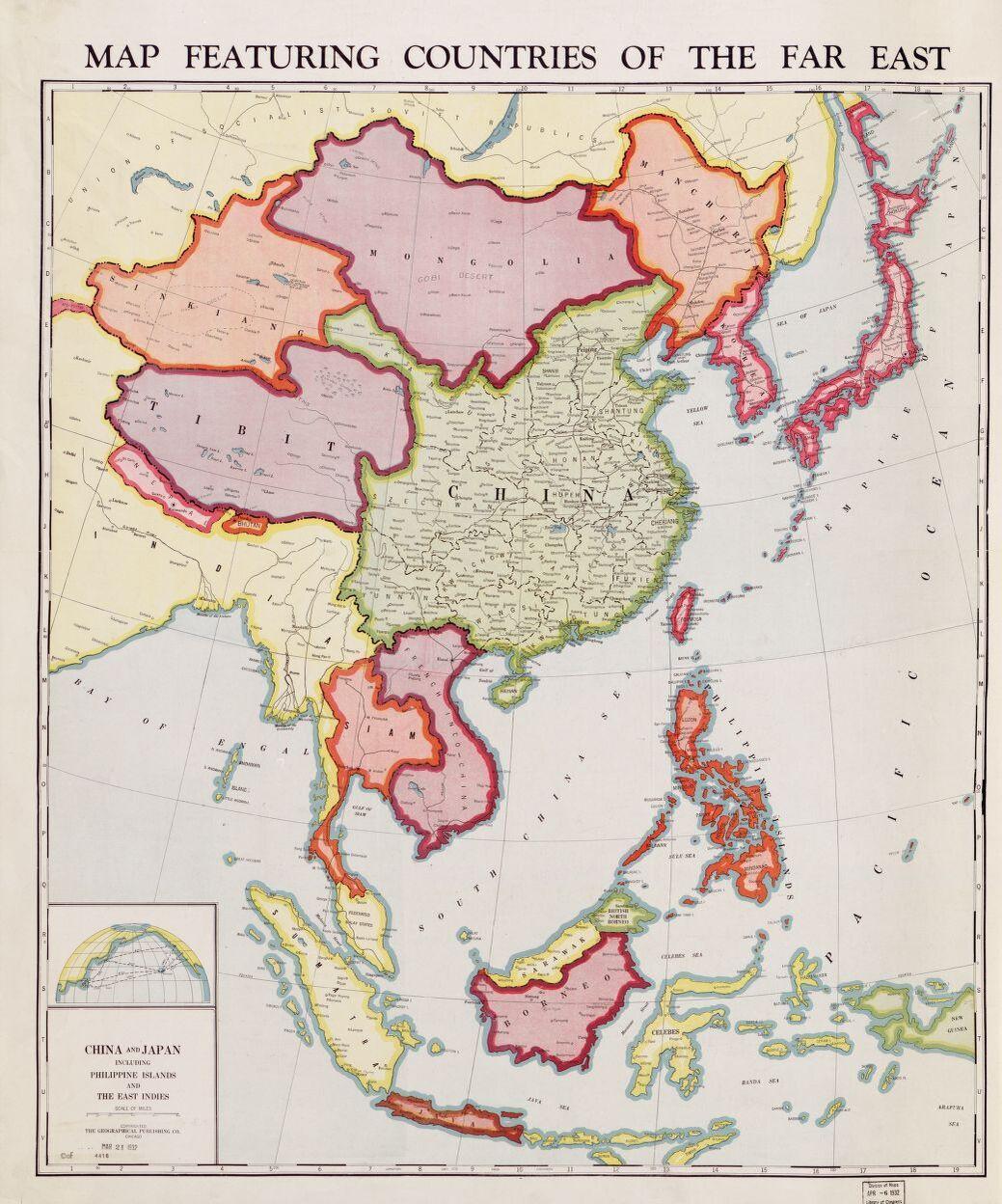 米国議会図書館で保存公開されている日本の地図_c0025115_21452289.jpg