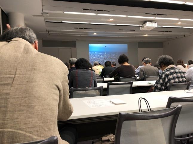 100+20人の東京_b0323817_09190407.jpg