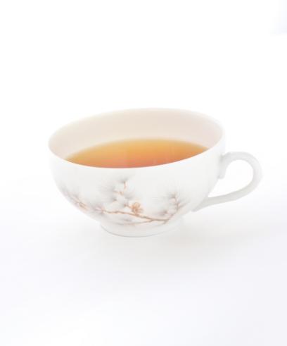 地紅茶サミット、ウェブ公開!_b0220318_07421620.png