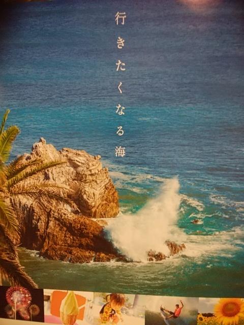 海・海・うみ_b0151724_11035259.jpg