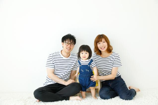 家族の笑顔。_d0375837_17552962.jpg