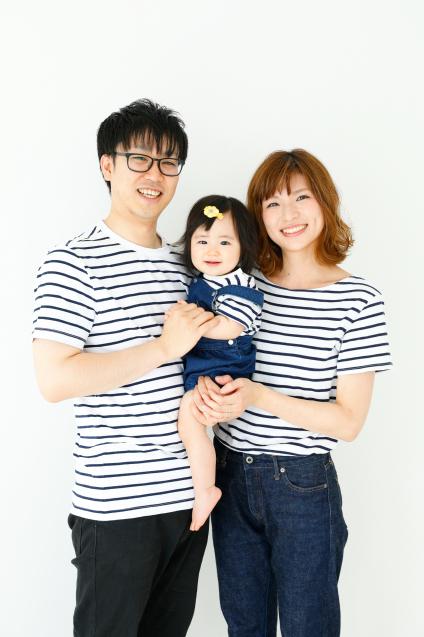 家族の笑顔。_d0375837_17553050.jpg