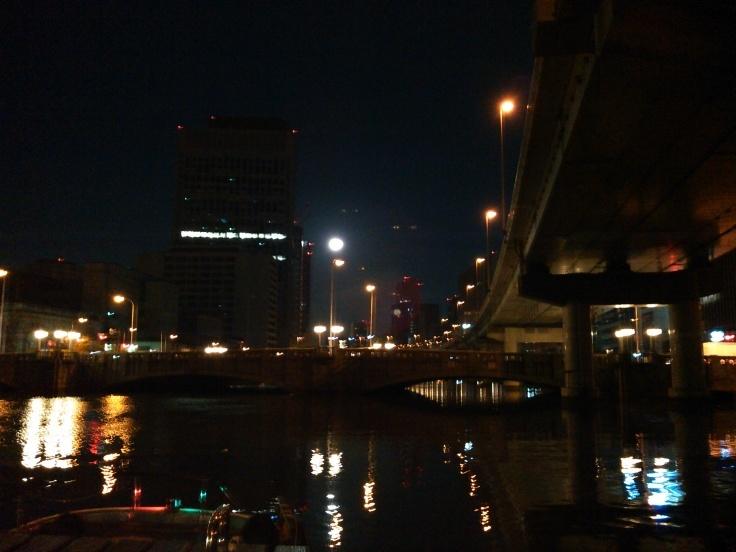 満月と共に夜を越える!OSAKA BOTEL 受付開始_a0137142_14102422.jpg