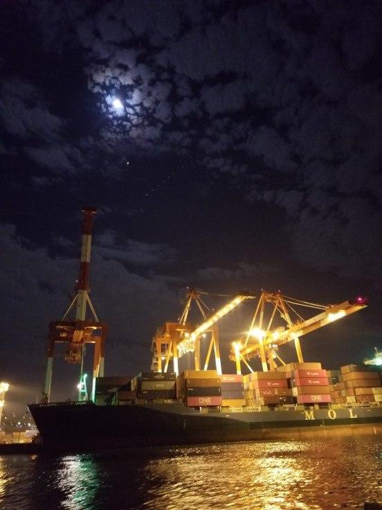 満月と共に夜を越える!OSAKA BOTEL 受付開始_a0137142_14154293.jpg