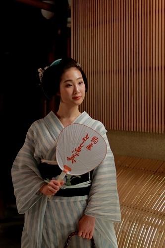 祇園の華_e0241944_23341192.jpg