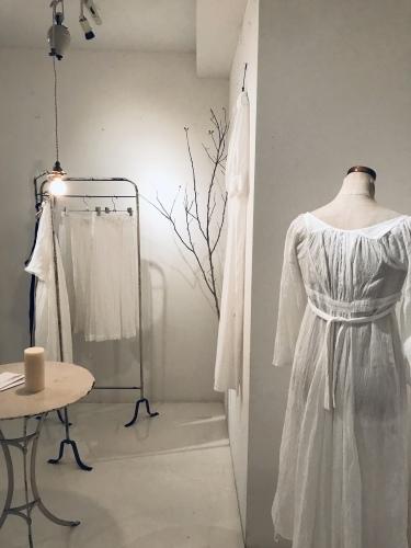 Mousse exhibition_e0288544_11225520.jpg