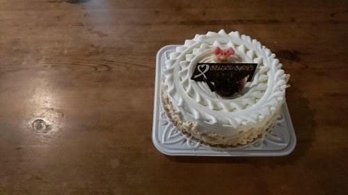バタークリームケーキ_c0172049_15044827.jpg