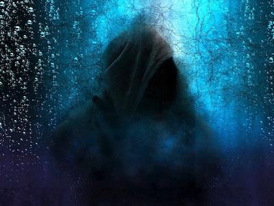 怒りと憎しみと呪いと怨みの世界/狙われ損、殺され損。気づかぬうちに恨みを買い、呪われ、狙われ、殺される。_c0109850_02403646.jpg