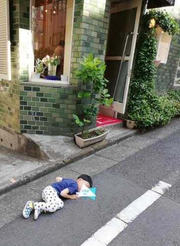 夏休みのお知らせ_f0324460_13360970.jpg