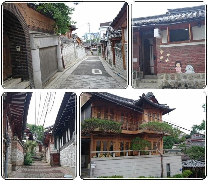 北村散策と昌徳宮_b0236665_07485155.jpg