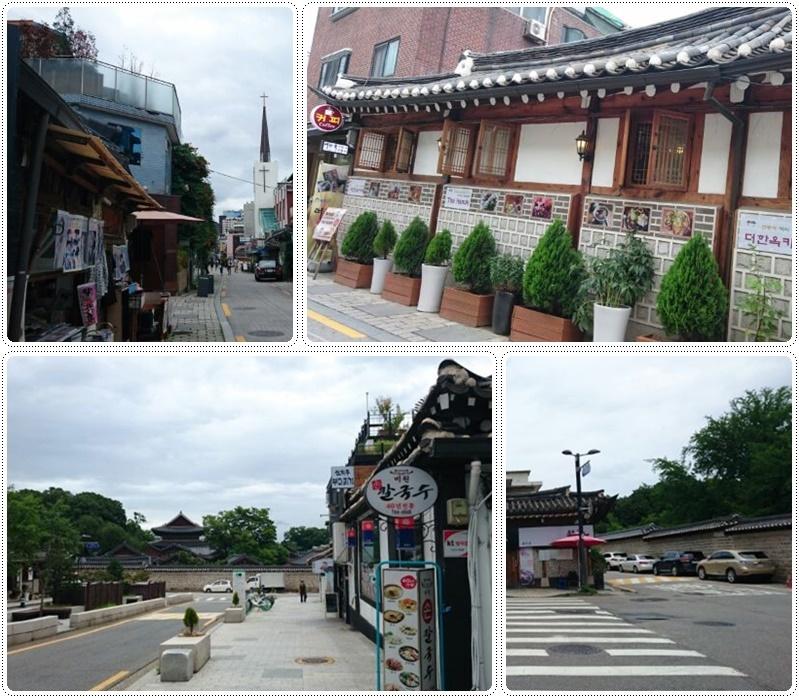 北村散策と昌徳宮_b0236665_07491087.jpg