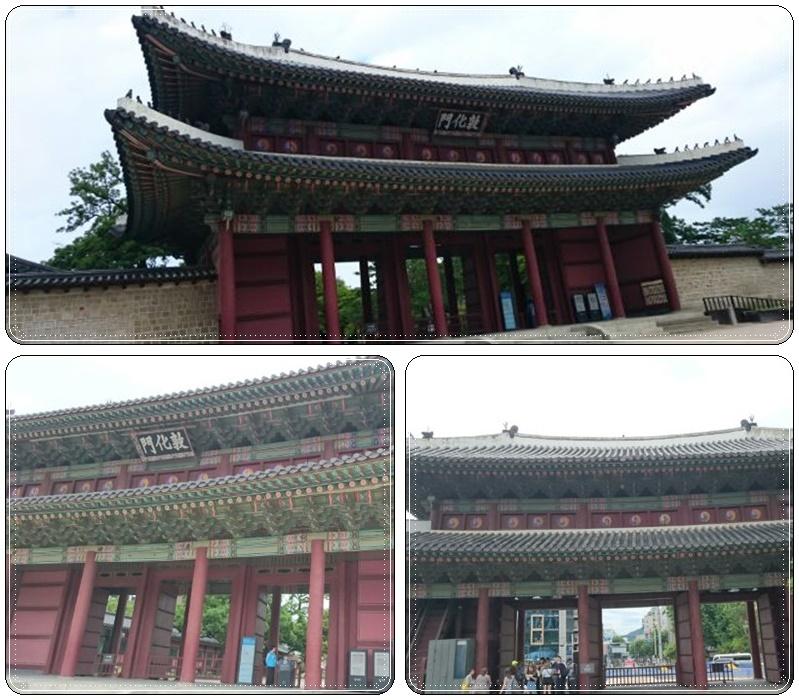 北村散策と昌徳宮_b0236665_07503562.jpg