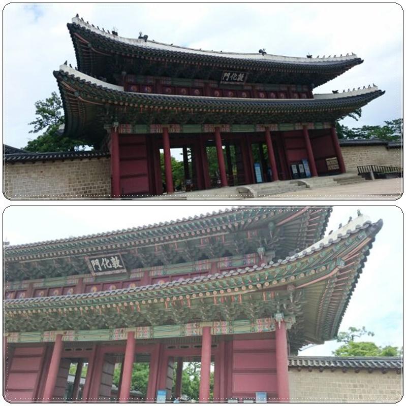 北村散策と昌徳宮_b0236665_08323559.jpg