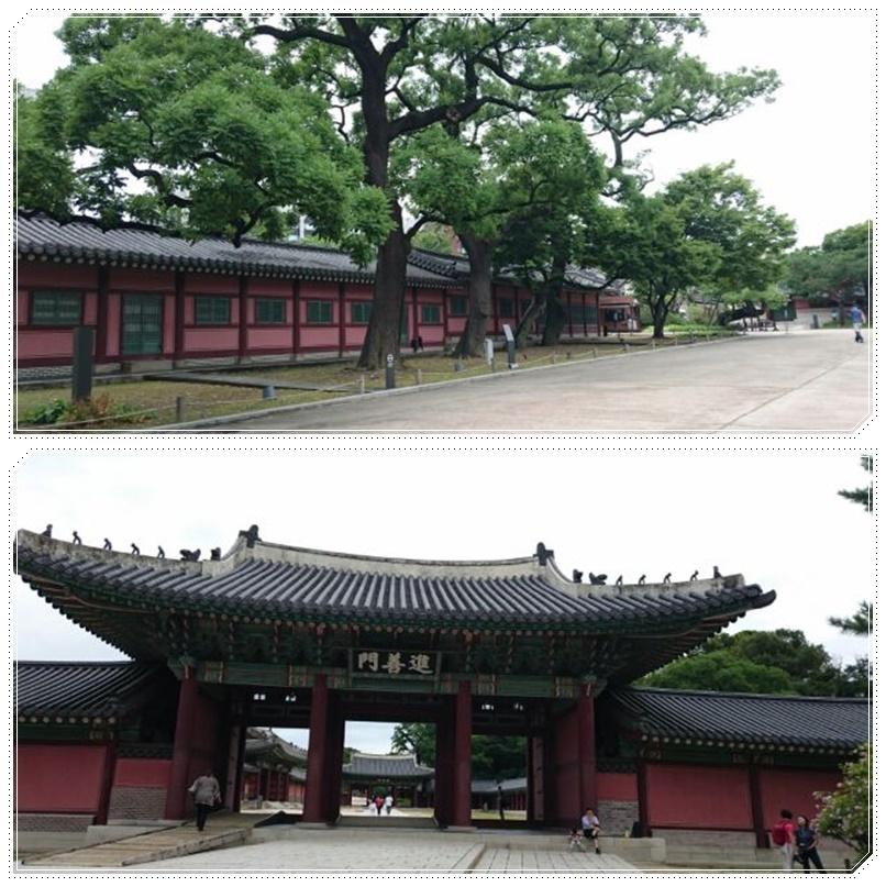 北村散策と昌徳宮_b0236665_08325126.jpg