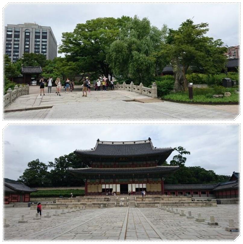 北村散策と昌徳宮_b0236665_08330697.jpg