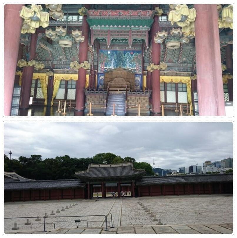 北村散策と昌徳宮_b0236665_08332030.jpg