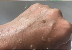 ゴートミルクソープで、洗顔すると肌に必要な潤いだけを残してくれるんです_d0173467_14030397.png
