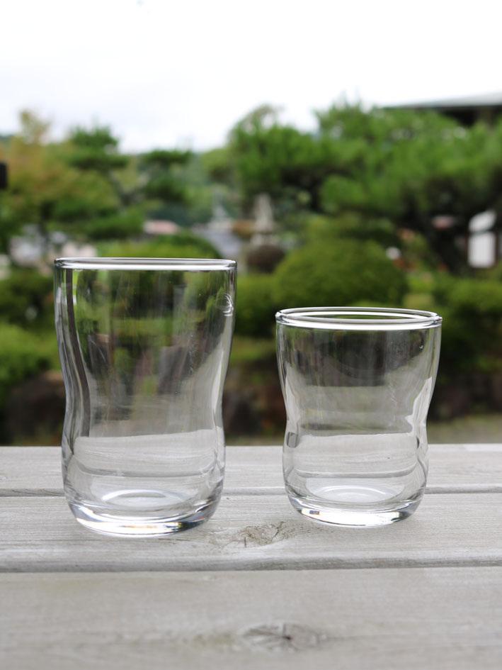 『つよいこグラス』が入荷しました。_c0334574_19245356.jpg