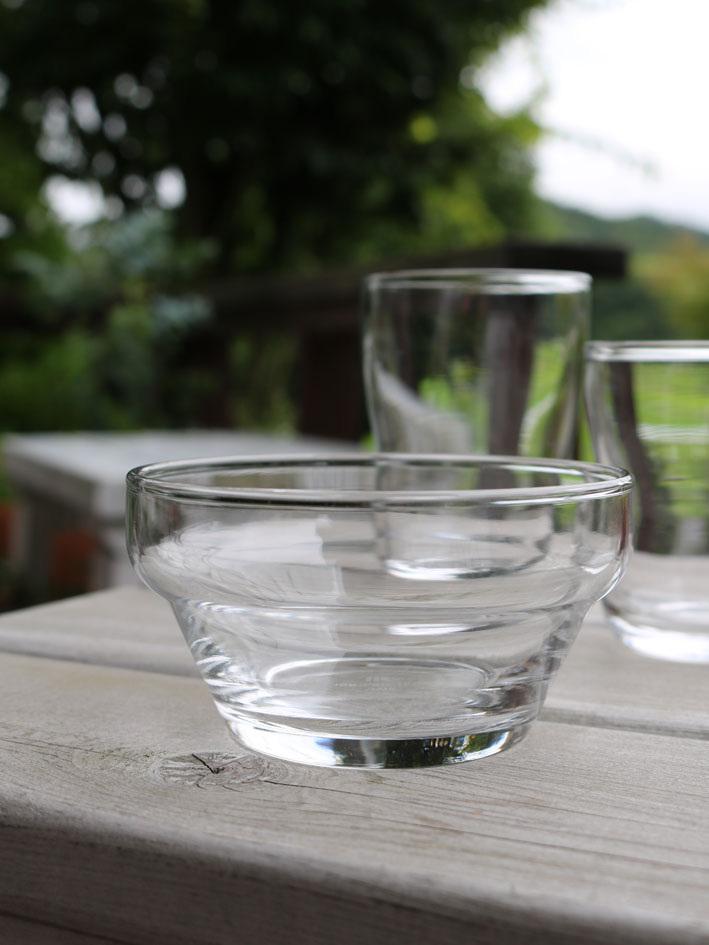 『つよいこグラス』が入荷しました。_c0334574_19245536.jpg