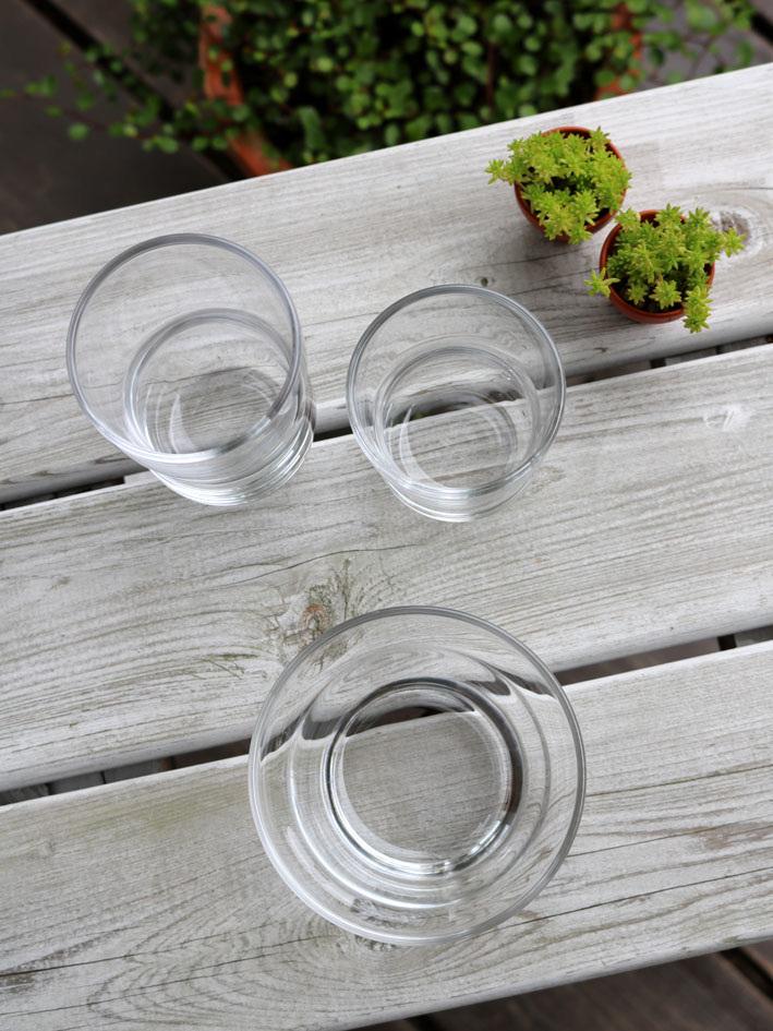 『つよいこグラス』が入荷しました。_c0334574_19245870.jpg