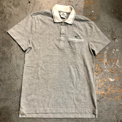 ◇ Brooks Brothers Golden fleece S/S Polo Shirts ◇_c0059778_20281198.jpg