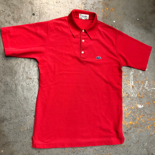 ◇ Brooks Brothers Golden fleece S/S Polo Shirts ◇_c0059778_20283687.jpg