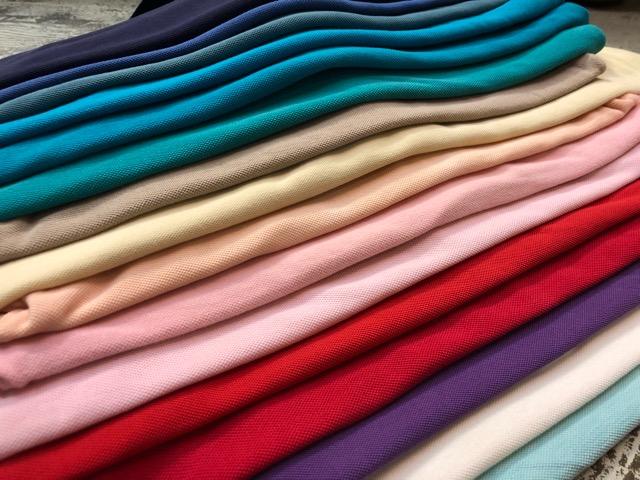 7月20日(土)マグネッツ大阪店スーペリア入荷!!#5 Shirt & Tee編!! LACOSTE & 60\'s Pajama、HempTee!!_c0078587_13132139.jpg