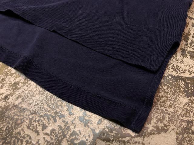 7月20日(土)マグネッツ大阪店スーペリア入荷!!#5 Shirt & Tee編!! LACOSTE & 60\'s Pajama、HempTee!!_c0078587_13142281.jpg