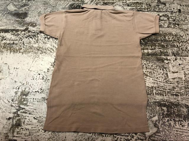 7月20日(土)マグネッツ大阪店スーペリア入荷!!#5 Shirt & Tee編!! LACOSTE & 60\'s Pajama、HempTee!!_c0078587_13203942.jpg