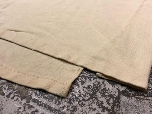 7月20日(土)マグネッツ大阪店スーペリア入荷!!#5 Shirt & Tee編!! LACOSTE & 60\'s Pajama、HempTee!!_c0078587_13222655.jpg