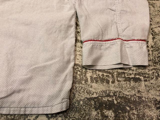 7月20日(土)マグネッツ大阪店スーペリア入荷!!#5 Shirt & Tee編!! LACOSTE & 60\'s Pajama、HempTee!!_c0078587_13455913.jpg