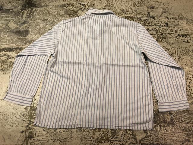 7月20日(土)マグネッツ大阪店スーペリア入荷!!#5 Shirt & Tee編!! LACOSTE & 60\'s Pajama、HempTee!!_c0078587_1346266.jpg