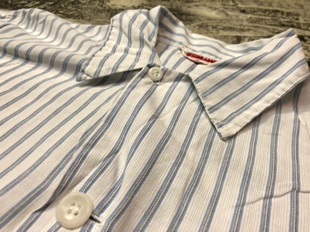 7月20日(土)マグネッツ大阪店スーペリア入荷!!#5 Shirt & Tee編!! LACOSTE & 60\'s Pajama、HempTee!!_c0078587_13465332.jpg