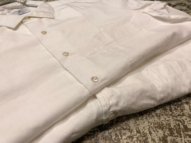 7月20日(土)マグネッツ大阪店スーペリア入荷!!#5 Shirt & Tee編!! LACOSTE & 60\'s Pajama、HempTee!!_c0078587_135111100.jpg
