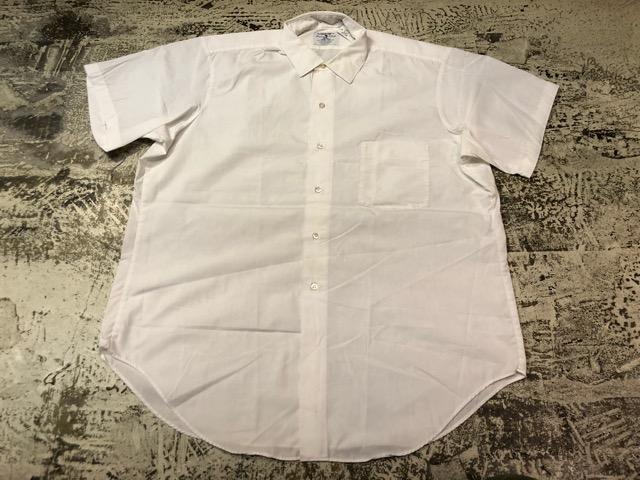 7月20日(土)マグネッツ大阪店スーペリア入荷!!#5 Shirt & Tee編!! LACOSTE & 60\'s Pajama、HempTee!!_c0078587_13512662.jpg