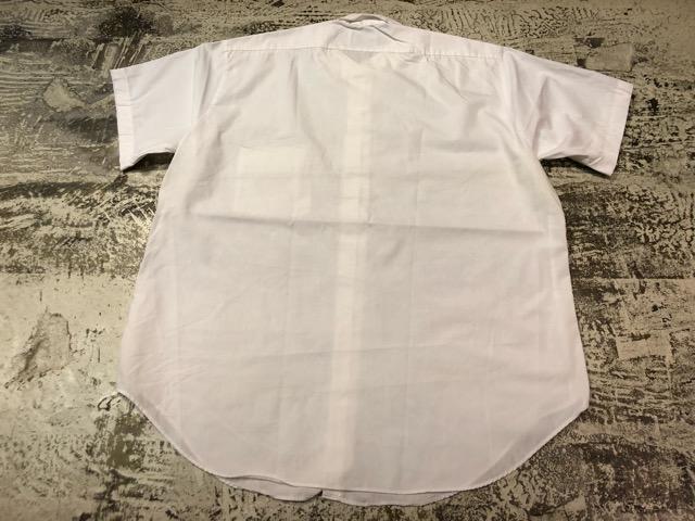 7月20日(土)マグネッツ大阪店スーペリア入荷!!#5 Shirt & Tee編!! LACOSTE & 60\'s Pajama、HempTee!!_c0078587_13513597.jpg