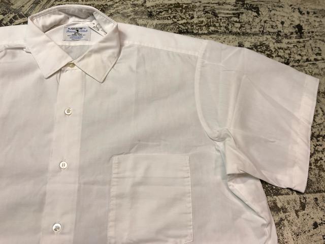 7月20日(土)マグネッツ大阪店スーペリア入荷!!#5 Shirt & Tee編!! LACOSTE & 60\'s Pajama、HempTee!!_c0078587_13515178.jpg