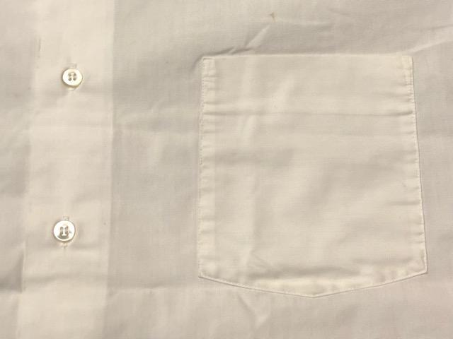 7月20日(土)マグネッツ大阪店スーペリア入荷!!#5 Shirt & Tee編!! LACOSTE & 60\'s Pajama、HempTee!!_c0078587_13522389.jpg